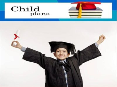 My Child Insurance Plan That Work For Education And Life – No Stress