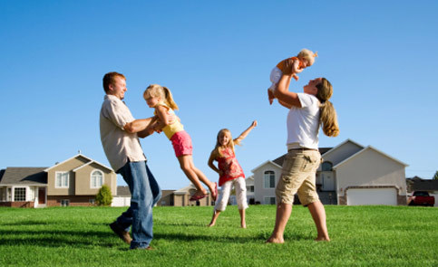 Benefits of Taking a Life Insurance Policy