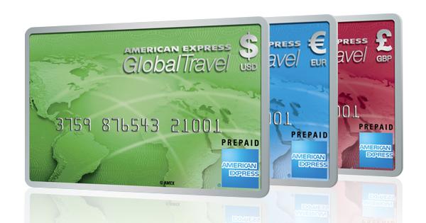 American Express Card Benefits