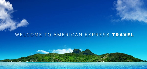 American Express travel medical insurance