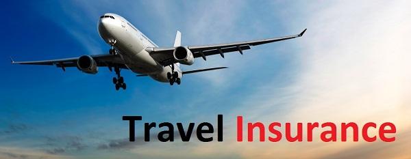 Travel Health Insurance Cover