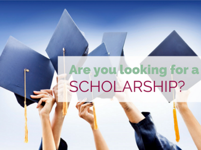 Life Insurance Student Scholarship