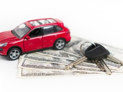 How To Get Cheap Auto Insurance That Works For You