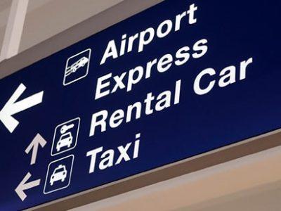Demystifying Rental Car Insurance Policy Myths